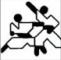Karate_Pikto