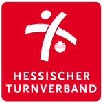 Hessicher Turnverband