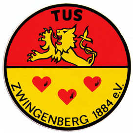 TuS-Logo-klein